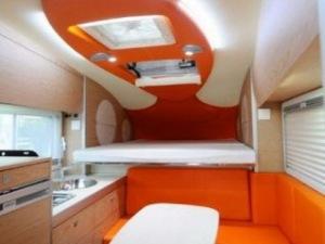 panoram2_arancio