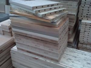 cut-wood-different-woodgrain