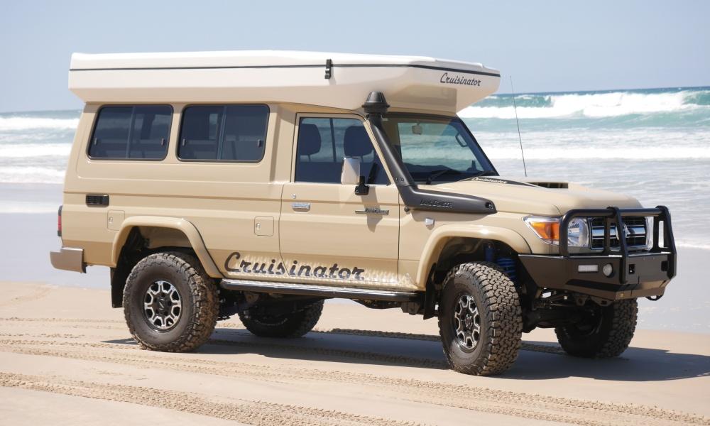 Camper-Cruisinator-05