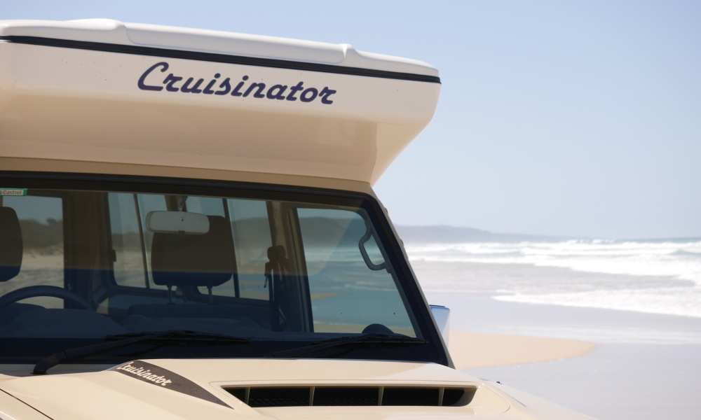 Camper-Cruisinator-06