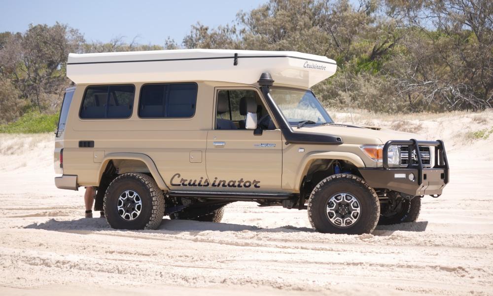 Camper-Cruisinator-10