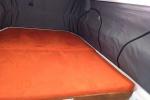 Cruisinator-Interior-Bed