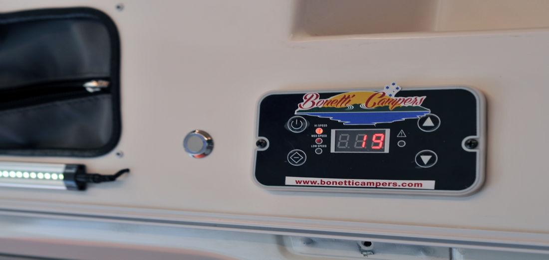 Cruisinator-Interior-Control