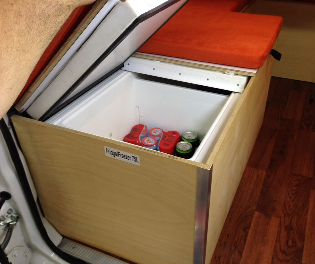 Cruisinator-Interior-Fridge