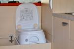Cruisinator-Interior-Toilet-2
