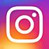 Bonetti Campers Instagram