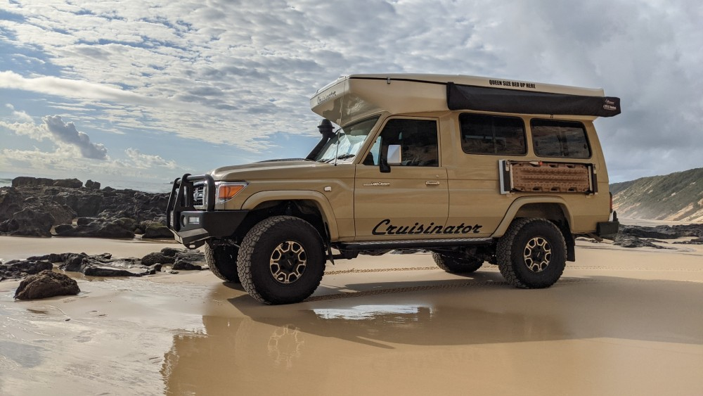 Pop-Top-4WD-Camper-001