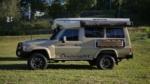 Pop-Top-4WD-Camper-003