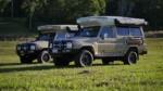 Pop-Top-4WD-Camper-004