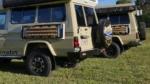 Pop-Top-4WD-Camper-005