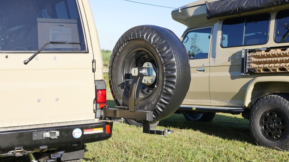 Pop-Top-4WD-Camper-006
