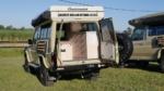 Pop-Top-4WD-Camper-007