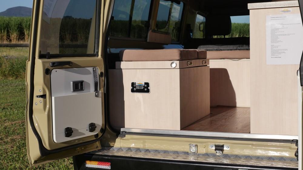 Pop-Top-4WD-Camper-008