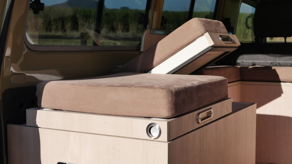 Pop-Top-4WD-Camper-010