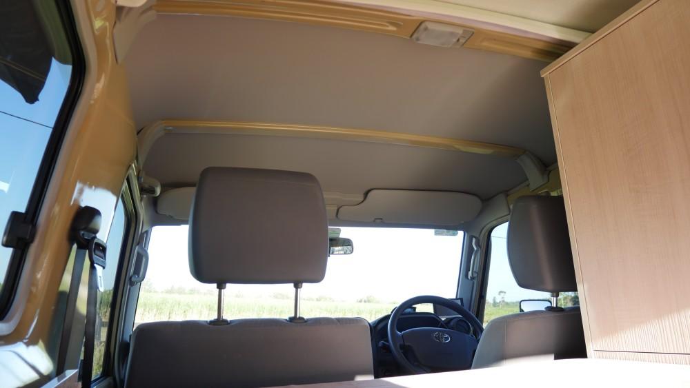 Pop-Top-4WD-Camper-018