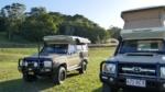 Pop-Top-4WD-Camper-022
