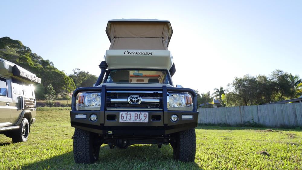 Pop-Top-4WD-Camper-023