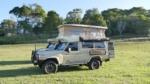 Pop-Top-4WD-Camper-024