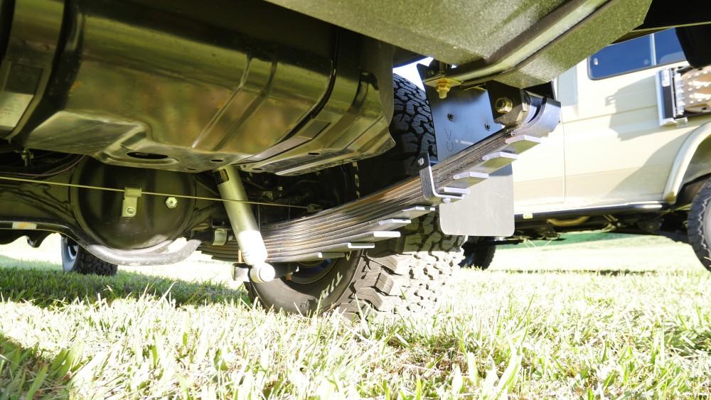 Pop-Top-4WD-Camper-029