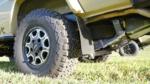 Pop-Top-4WD-Camper-030