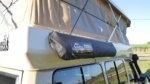 Pop-Top-4WD-Camper-031