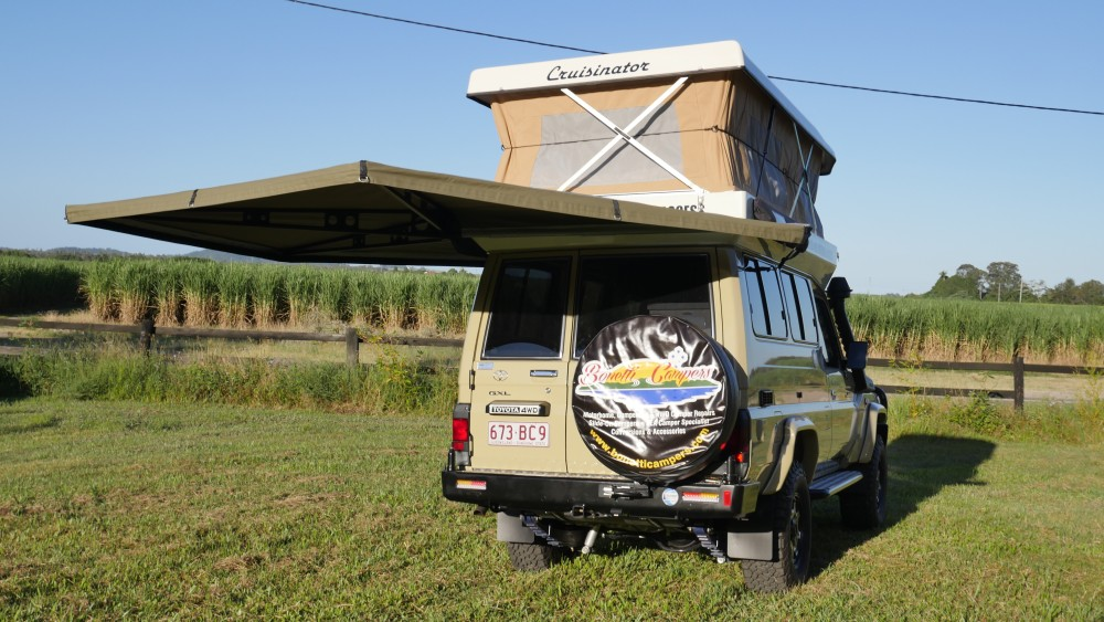 Pop-Top-4WD-Camper-033