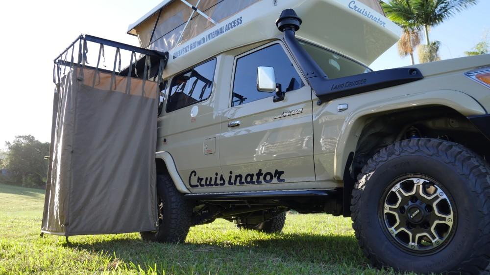 Pop-Top-4WD-Camper-034