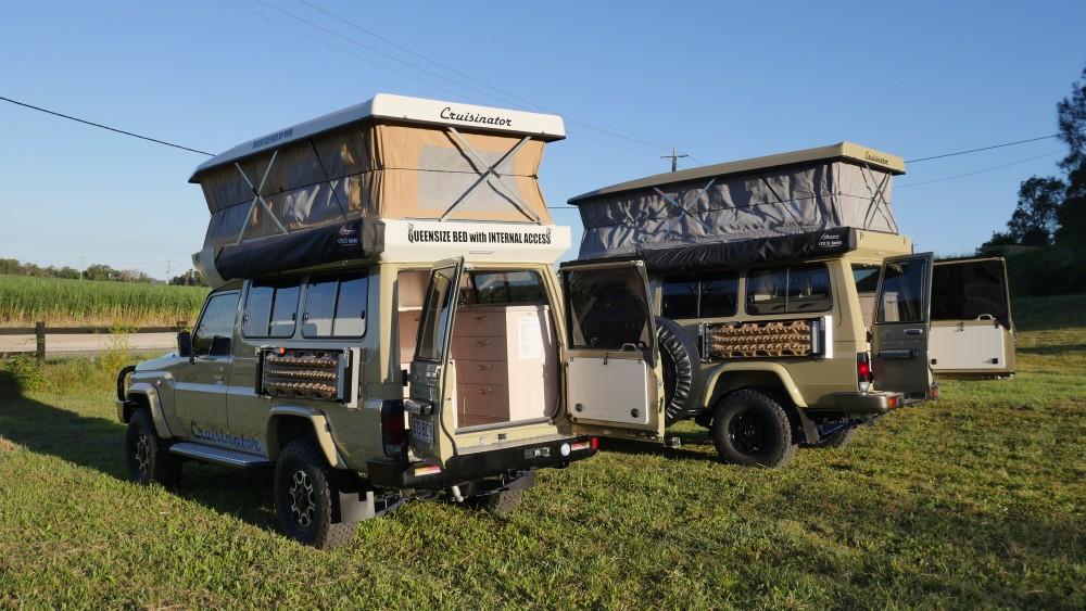 Pop-Top-4WD-Camper-036