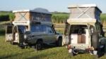 Pop-Top-4WD-Camper-037