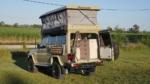Pop-Top-4WD-Camper-038