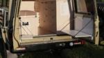 Pop-Top-4WD-Camper-040
