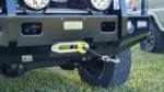 Pop-Top-4WD-Camper-041