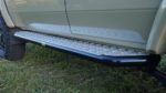 Pop-Top-4WD-Camper-043