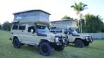 Pop-Top-4WD-Camper-044