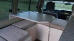 Pop-Top-4WD-Camper-045