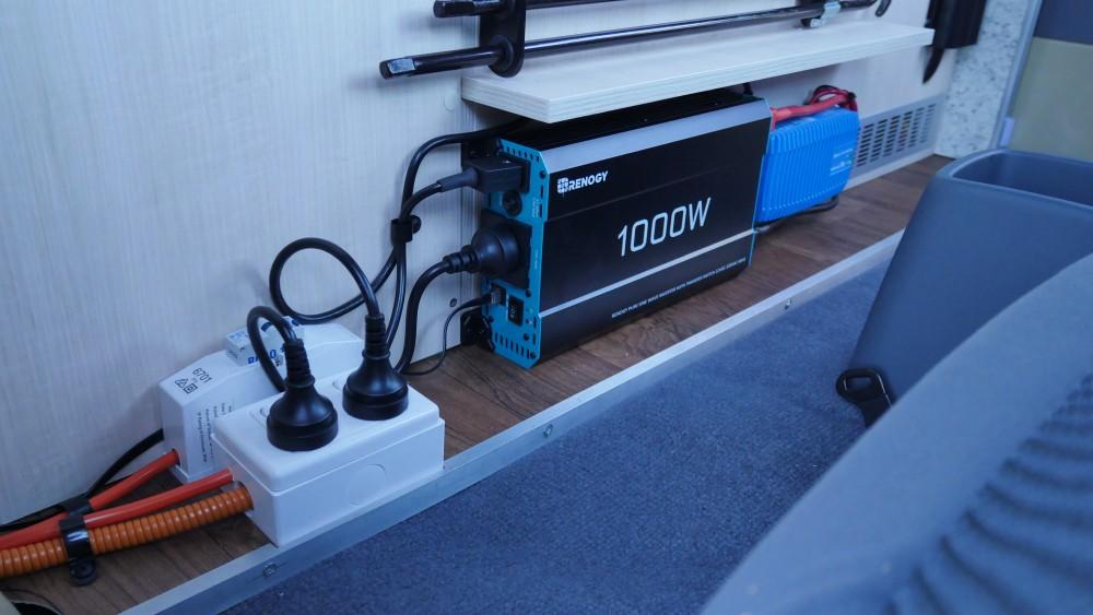 Pop-Top-4WD-Camper-046