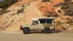 Pop-Top-4WD-Camper-048