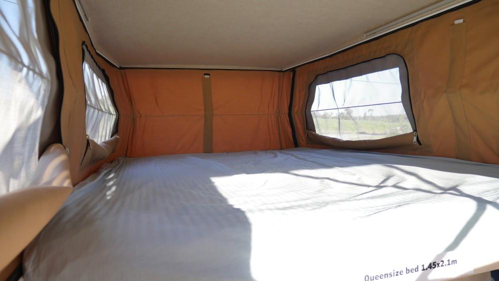 Pop-Top-4WD-Camper-049
