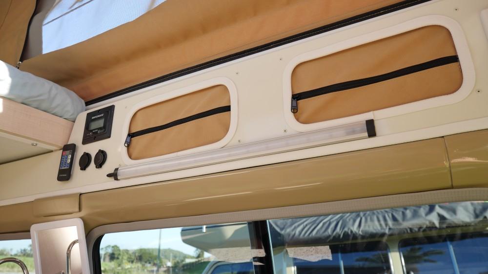 Pop-Top-4WD-Camper-050