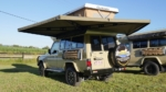Pop-Top-4WD-Camper-051