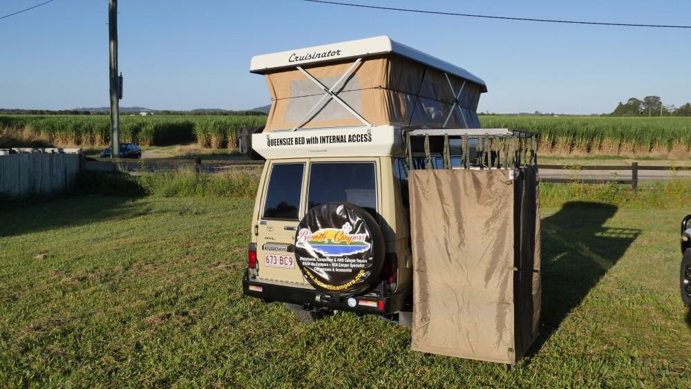 Pop-Top-4WD-Camper-052