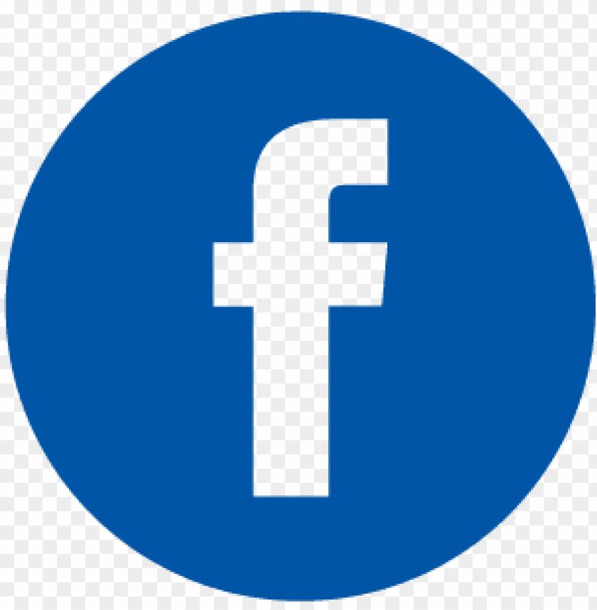 Facebook Bonetti Campers